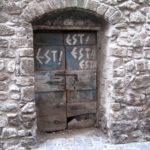 Sorsi di Est Le leggende e i sapori di Montefiascone