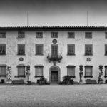 """Il Vin """"Ru-SP-bato"""" di Carmignano"""