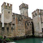 Esperienze in viaggio: Sirmione, la perla del lago di Garda