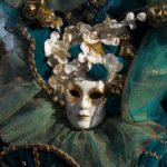 Italia in maschera un viaggio fra i carnevali della penisola