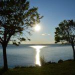 Alla ricerca del relax il Lago di Bolsena e Montefiascone