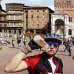 Esperienze in Viaggio sulle due ruote in Toscana