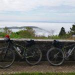 La mia avventura in bici: vivere il Tuscany Trail (2)