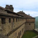Castelli della provincia di Parma