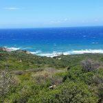Transardinia In Bici nel cuore della Sardegna Parte 2
