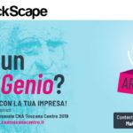 Brickscape e CNA premiano le aziende più... geniali del settore turistico!
