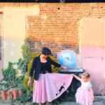 Mamma Rough, mamma (in)flessibile ed esperienziale