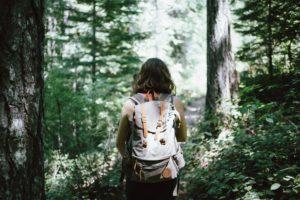 Perché Scegliere una Vacanza Green! Ecco 5 Buoni Motivi!