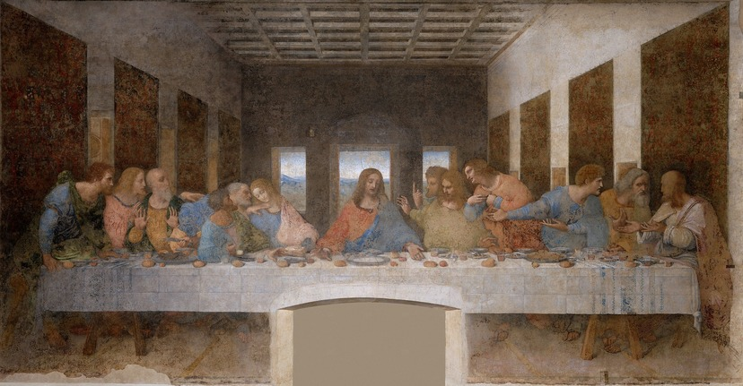 Alle origini di Leonardo Da Vinci: un itinerario tutto toscano