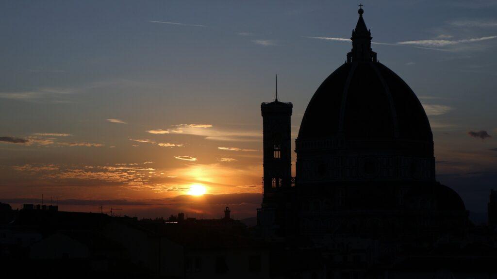 Tour di Firenze insolito tra le curiosità da vedere