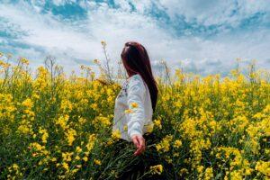 6 Trekking da non perdere per vedere le più belle fioriture primaverili