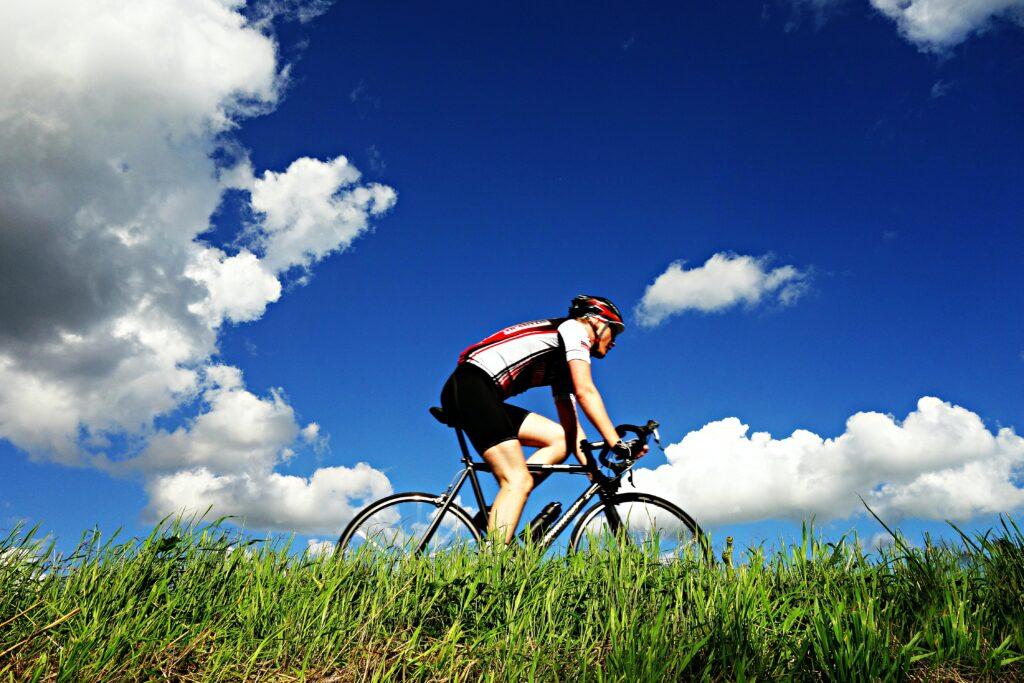 Vacanze nel Chianti? 8 idee per un itinerario in bici fuori dagli schemi