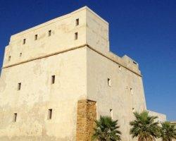 Montalbano tour in Sicilia: alla scoperta della vera Vigata