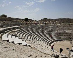 Tour Sicilia occidentale da Palermo:Marsala, Erice, e Segesta
