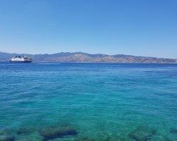 Visita Messina e scopri i segreti del suo vino