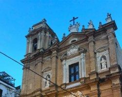 Un affascinante tour in Sicilia alla scoperta di Agrigento