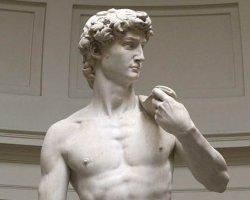 Firenze in un giorno: visita guidata alla Galleria dell'Accademia e degli Uffizi