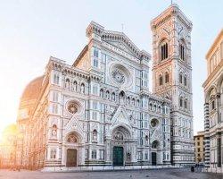 Visita guidata di Firenze: la culla del Rinascimento