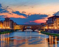 Tour Firenze: alla scoperta dei segreti della città del giglio.