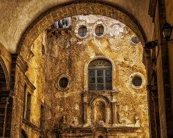 Un imperdibile tour culturale a Caltagirone