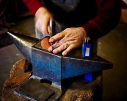 Tour guidato nel Chianti  con gli artigiani toscani