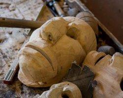 Visita alle botteghe artigiane di  Mamoiada, nel cuore Sardegna