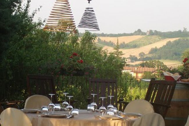 Gastronomic and cultural journey to Piacenza